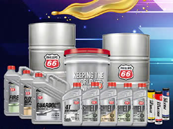 Lubricants and Additives