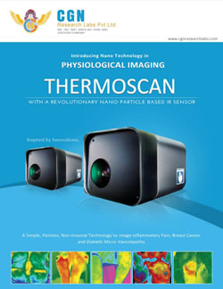 Thermoscan Brochure